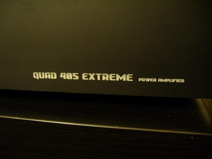 quad-03.JPG