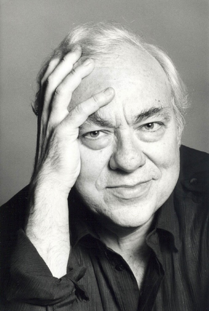 Richard Goode.jpg