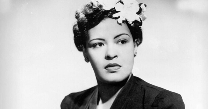 billie-holiday-getty-hero_0.jpg
