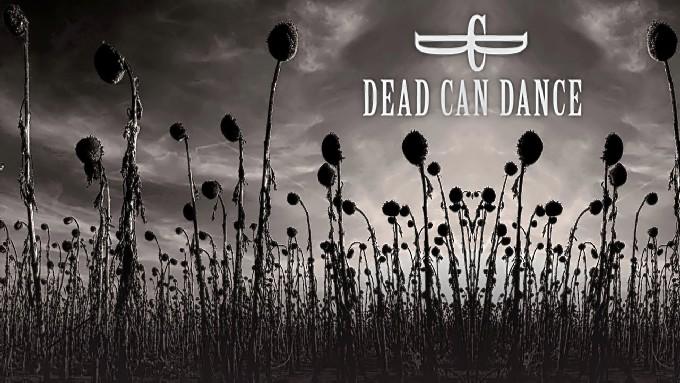 dead-can-dance-lg.jpg