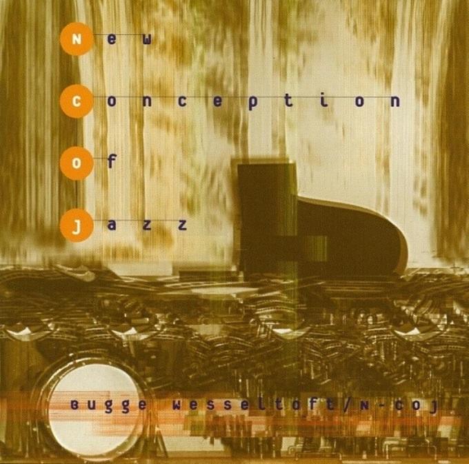 new_conception_of_jazz.jpg