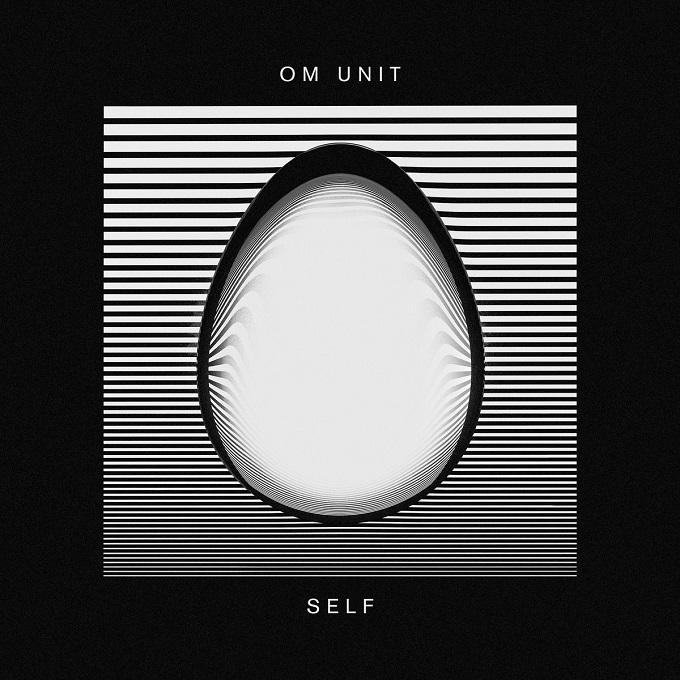 om_unit-01.jpg