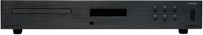 audiolab-8200cd.jpg