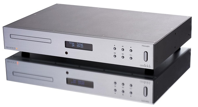 audiolab.jpg
