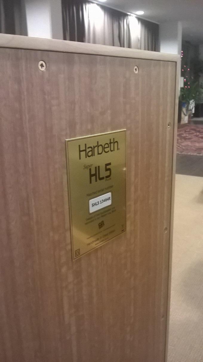 harbeth-06.jpg