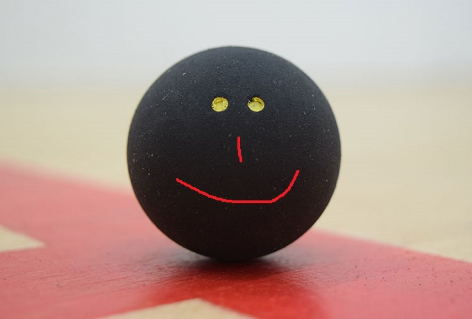 squash-balls-02.jpg