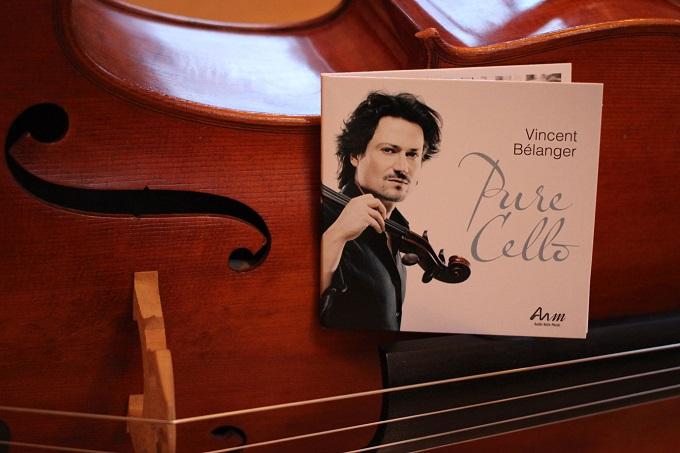vincent_belanger_cello_1.JPG