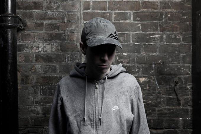 youngsta-dubstep-producer-portrait.jpg
