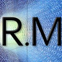 R.M., Gillaume Chalaron remastering szoftvere