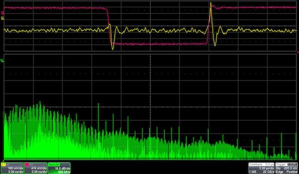 resistor_spectrum.jpg