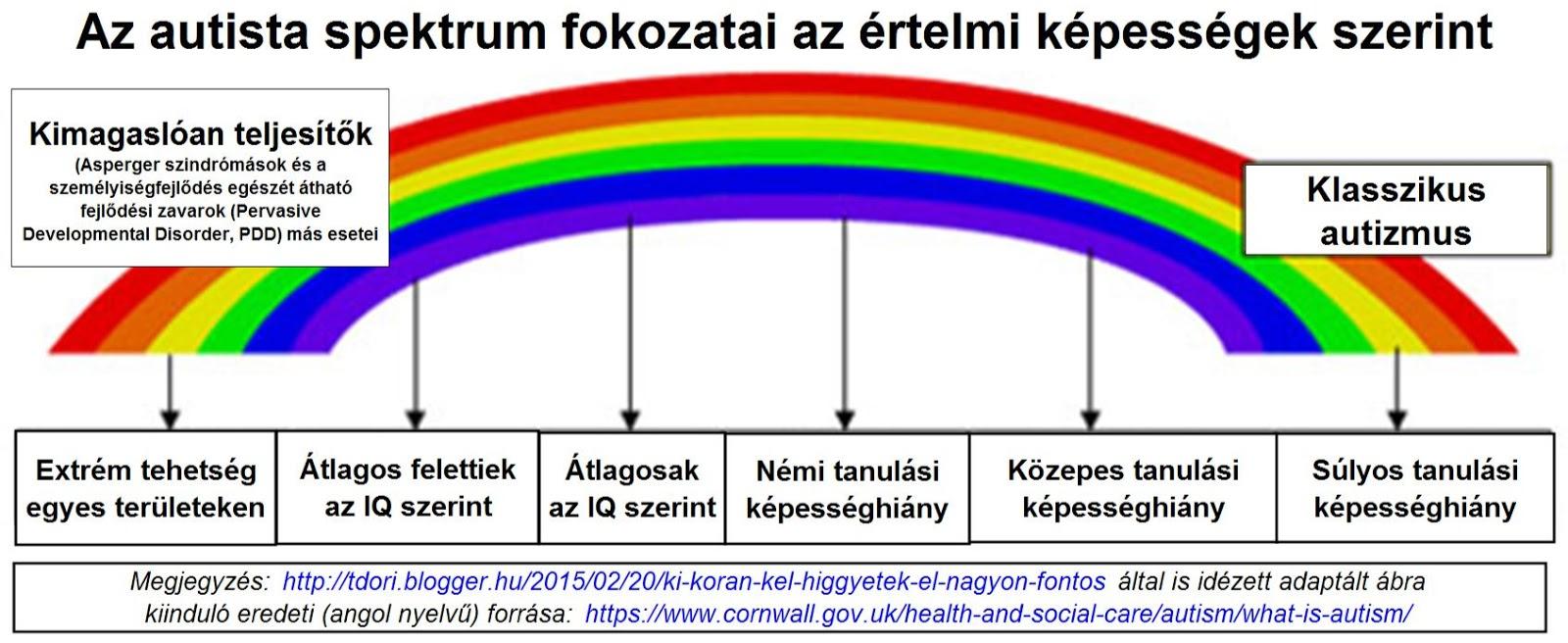 1_0_autizmus_szivarvany_kepe.JPG