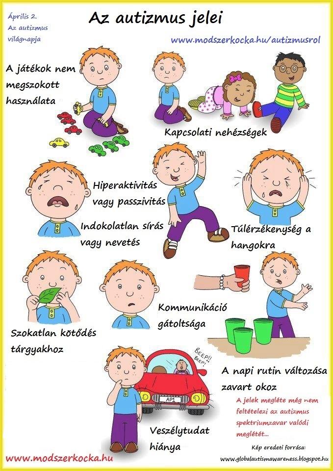 autizmus_jelei1.jpg