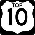 Autók Top 10