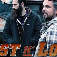 Ajánló - Fast N' Loud