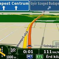 iconX - A magyar navigáció