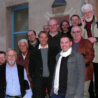 Nemzetközi Autogramgyűjtő Találkozó Wormsban