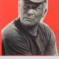 Moldova György 75 éves