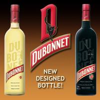 Amikor egy italgyártó autót épít: André Dubonnet és az ő járgányai
