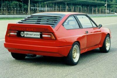 Alfa Sprint6V_02.jpg