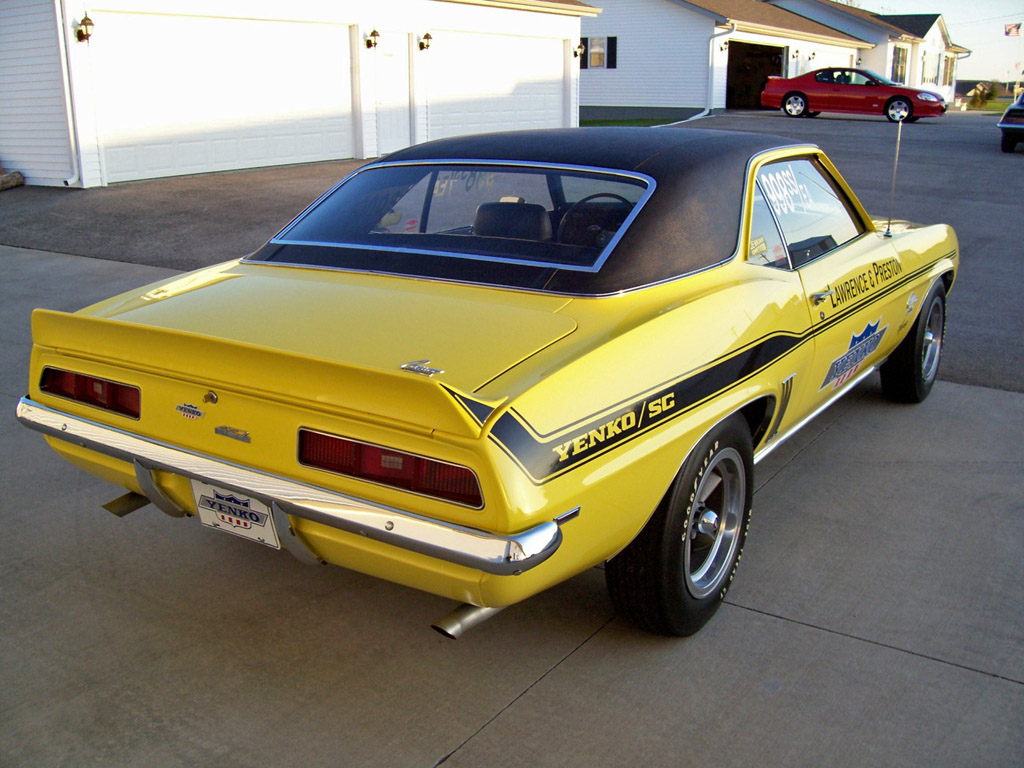 http://m.blog.hu/au/autohistory/image/Yenko/1969_Chevrolet_CamaroYenkoSCSSE1.jpg