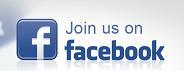facebook_logo_02.JPG