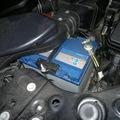 Hogyan kell kicserélni az autó akkumulátorát?