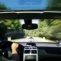 Autós navigációs szoftverek