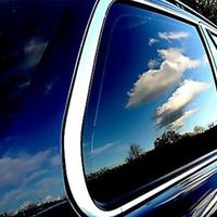 Autóüveg fóliázás: nem csak marketingfogás