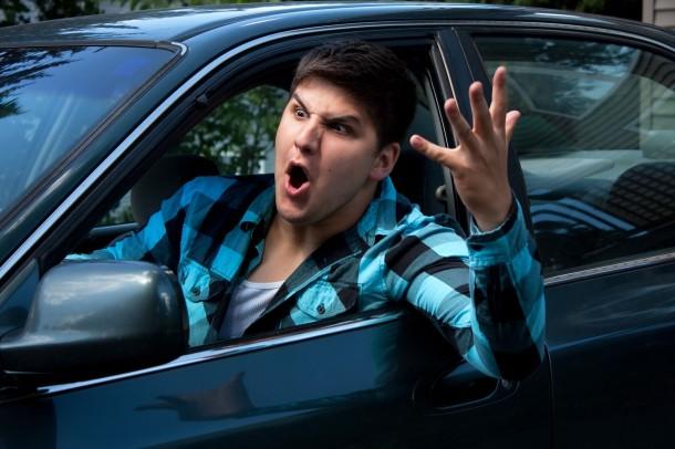 autovezetes stressz budapest