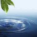 Célkeresztben a fenntartható vízgazdálkodás