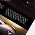 Könyvek (autó)designereknek