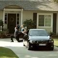 Ugorj be a BMW-dbe!