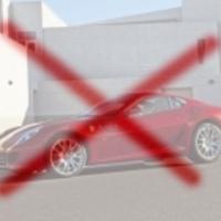 A svájci zöldek betiltanák az autót