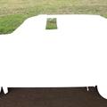 Milyen autó nincs a képen?