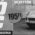 RIP Autó Piac 1989-2010