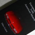 Transzatlanti autók - könyvkritika