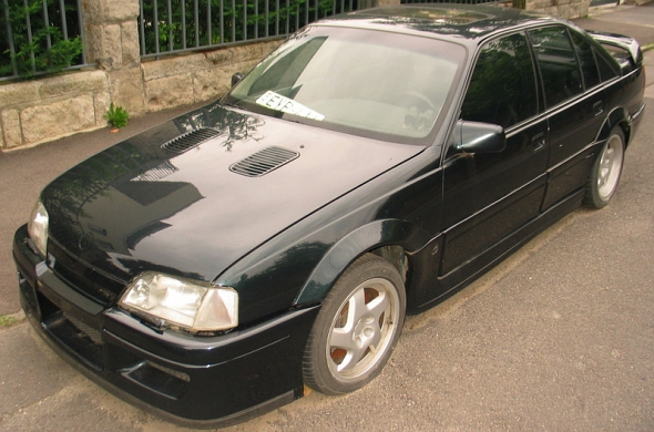 vauxhall lotus carlton opel lotus omega opel omega lotus. Black Bedroom Furniture Sets. Home Design Ideas