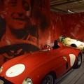 A Ferrarik elnevezésének ideológiája
