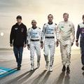 Holnap kezdődik az Essen Motor Show