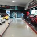 Egy kiállítás, amely méltó a legendás Porsche márkához