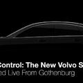 Valamire nagyon készül ma a Volvo... FRISSÍTVE