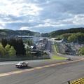 Pár nap múlva kezdődik a Hungaroring Classic