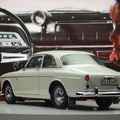 90 éves a Volvo autógyár