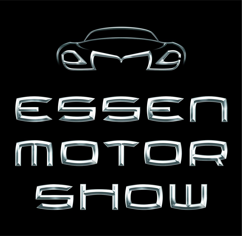 0_essen-motor-show_logo.jpg