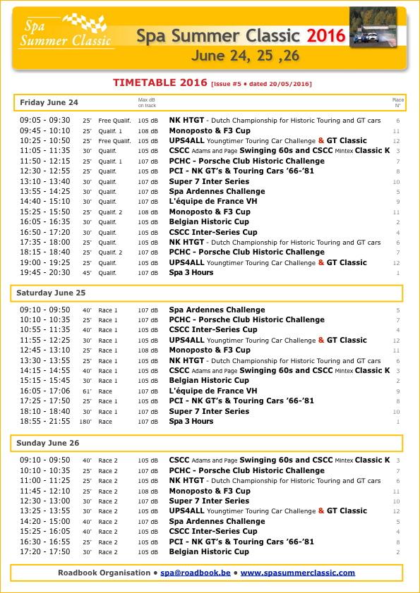 4_spa_summer_classic_timetable_2016.jpg
