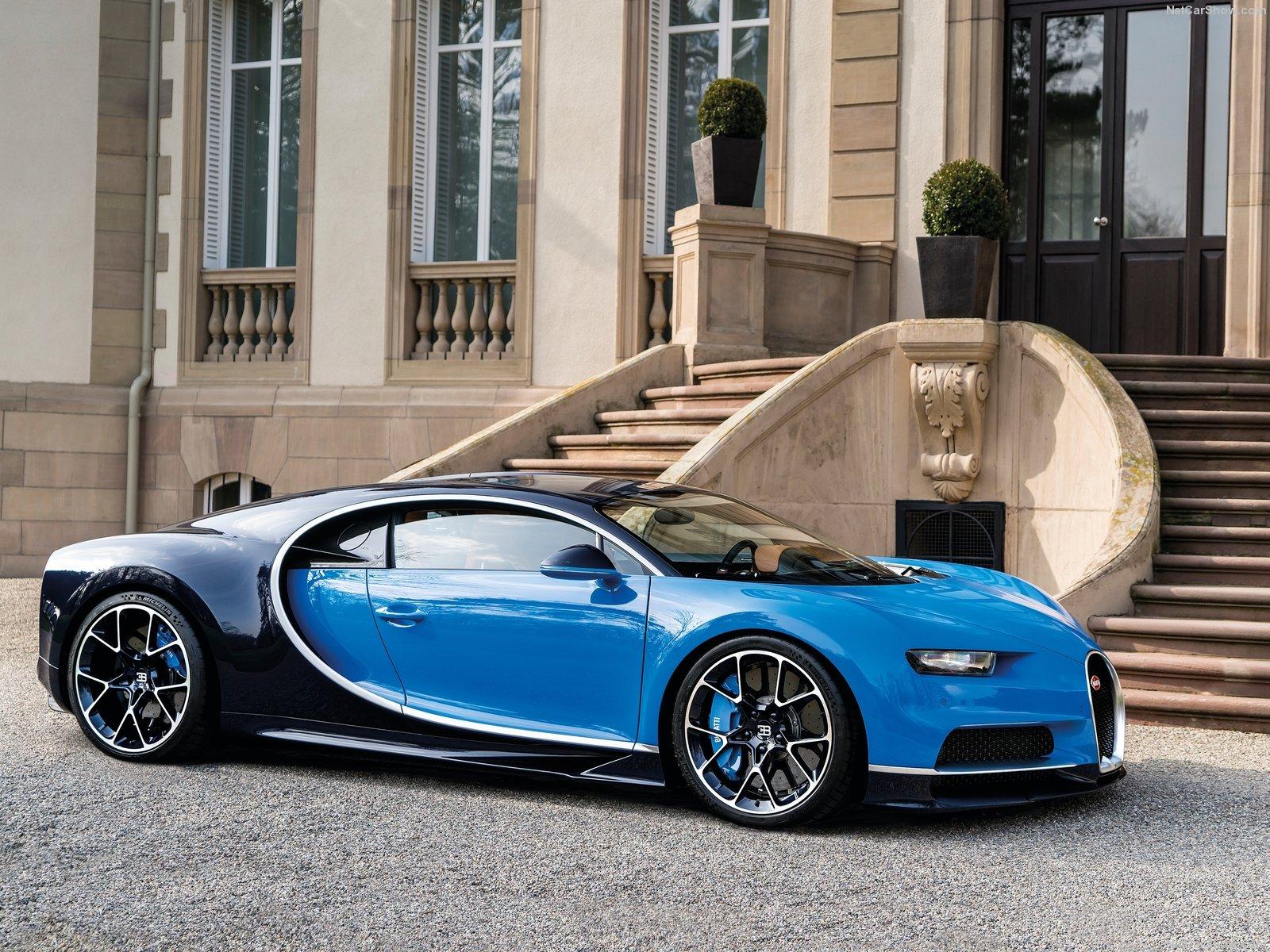 6_bugatti-chiron-2017-1600-0a.jpg