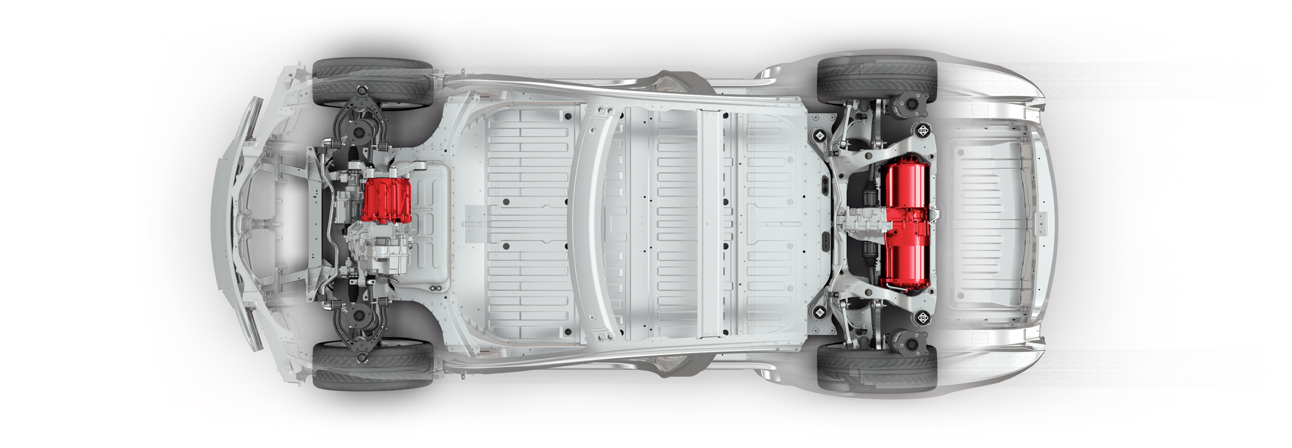 7_chassis-motor-p85d.jpg