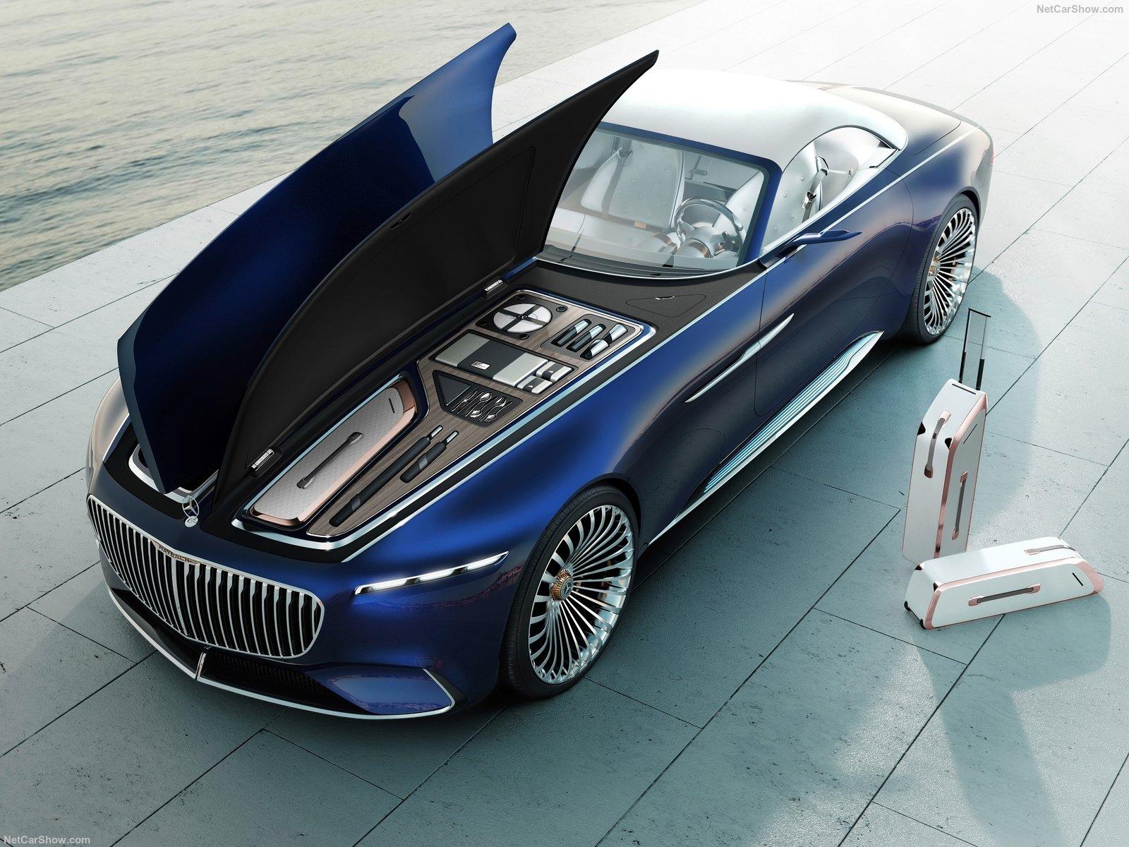 7_mercedes-benz-vision_maybach_6_cabriolet_concept-2017-1600-05.jpg