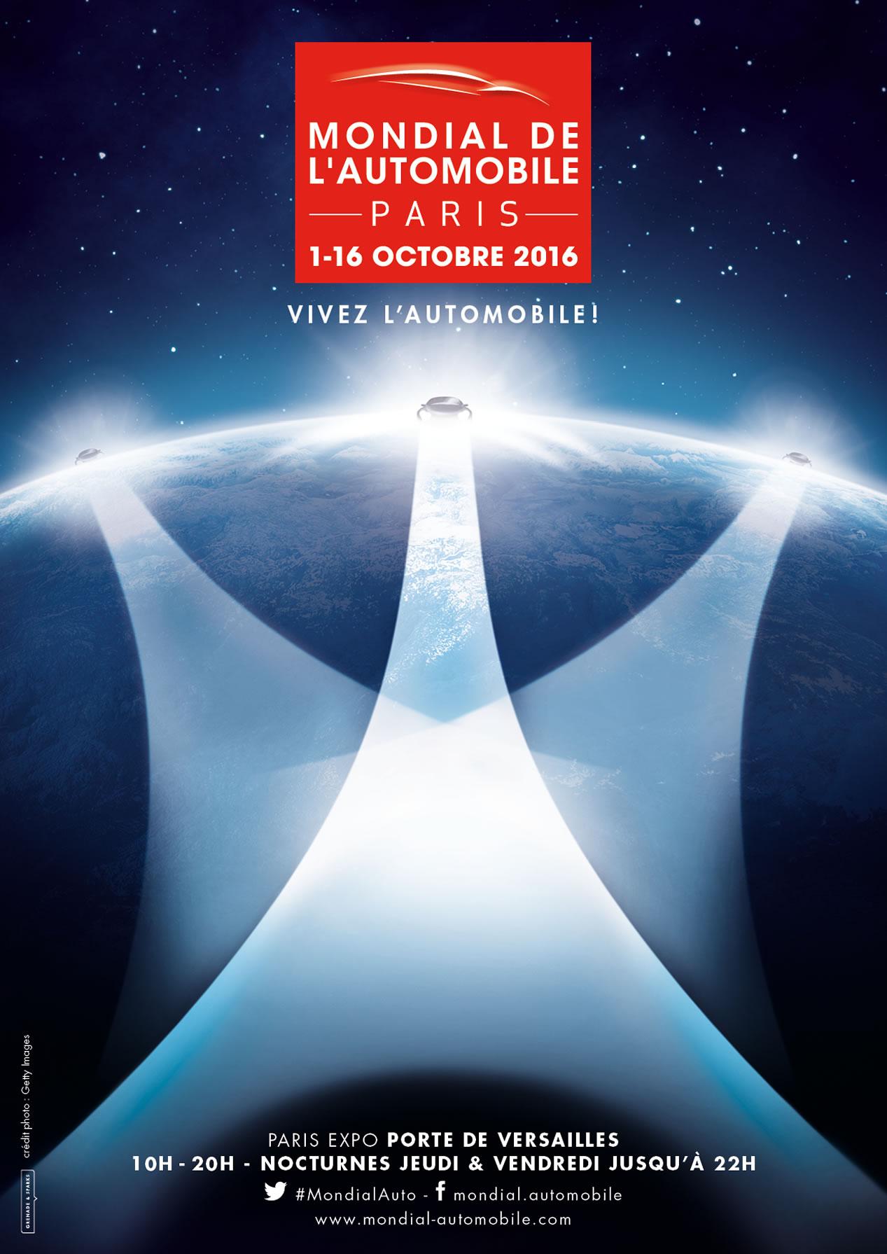 mondial-automobile-2016-affiche.jpg
