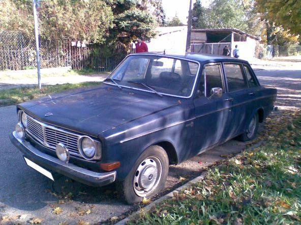 autótemető blog-